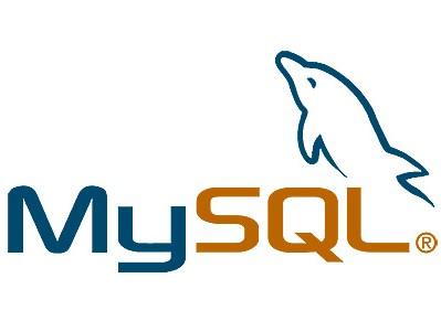 [TUTO] Rechercher et remplacer une chaine avec Mysql