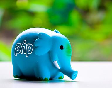 Installer PHP 5.5 sur votre MAC