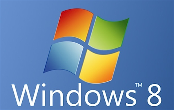 Réinstaller entièrement Windows 8 sur un PC avec BIOS UEFI