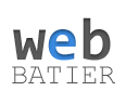 logo-batier