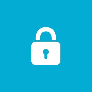 Module de vente privée, ventes VIP, protection par login pour Prestashop