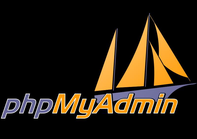 [TUTO] Phpmyadmin error – il manque l'extension Mysqli