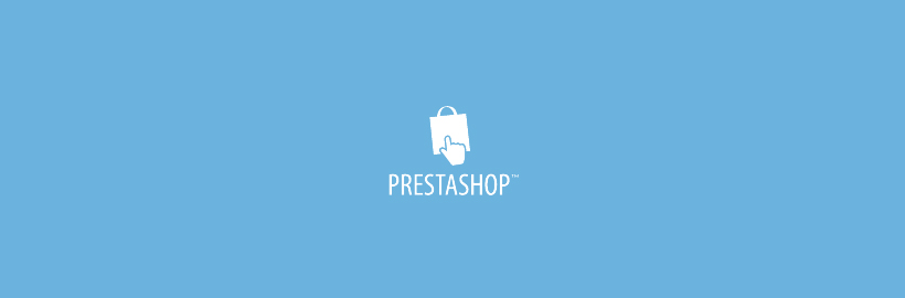Prestashop – Résoudre l'erreur Can't load Order state status at line 146 in file classes/PaymentModule.php