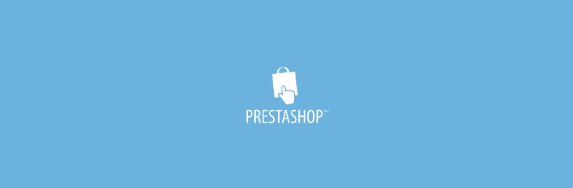 Formation e-commerçant Prestashop débutant