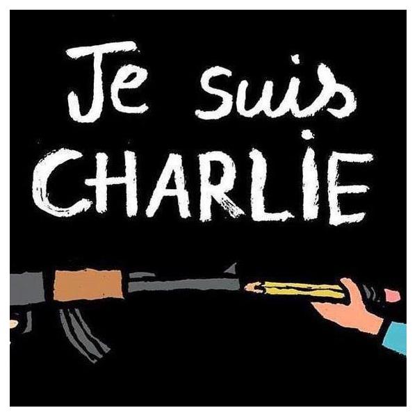 [GRATUIT] Module Prestashop #JeSuisCharlie