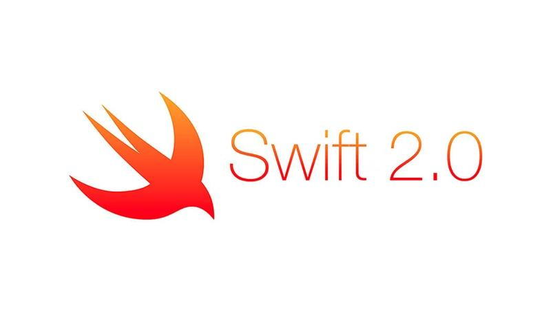 [TUTO] Faire un ScrollView avec Swift 2 et IOS 9