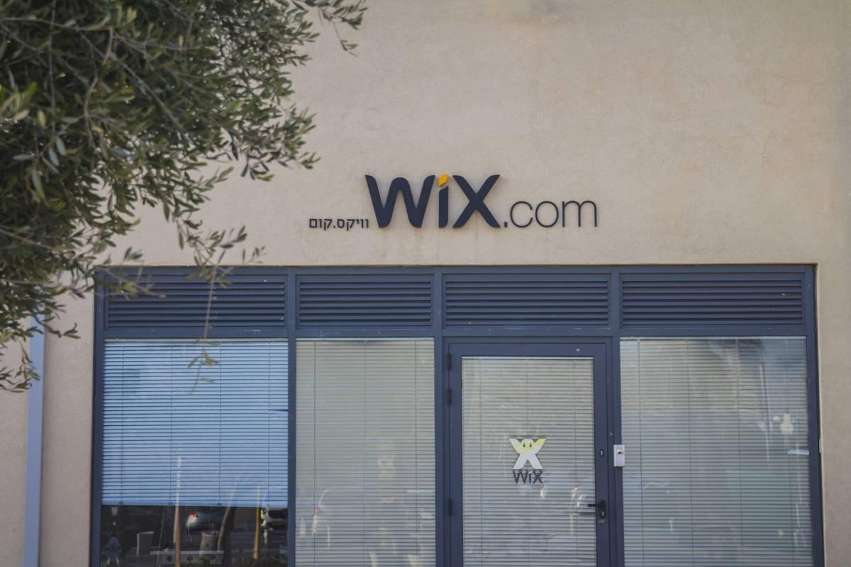 Pourquoi est-il difficile de référencer les sites sur Wix ?