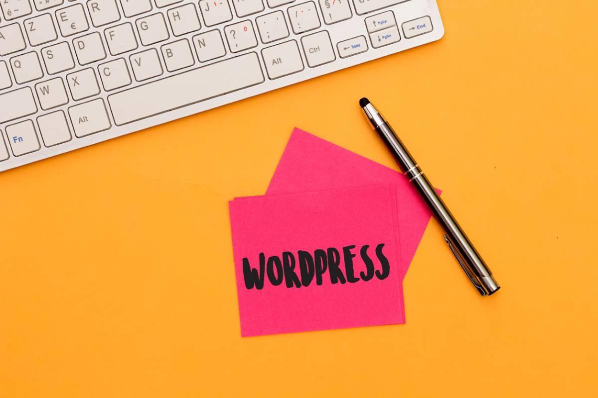 Pourquoi WordPress est le CMS le plus utilisé pour la création de sites internet ?